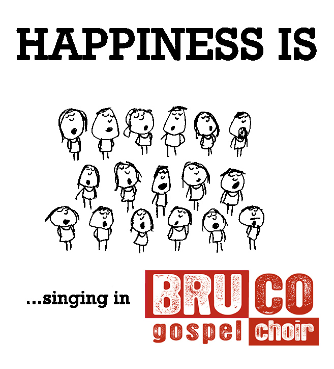 happiness-is-singing-in-bruco
